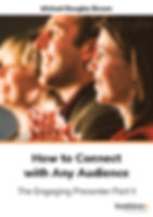 How_to_Connect_withAnyAudience_COVER.j