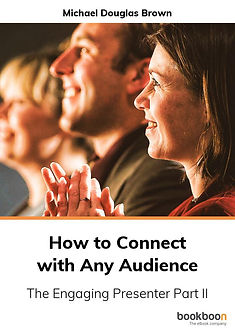 How_to_Connect_with Any Audience_COVER.j
