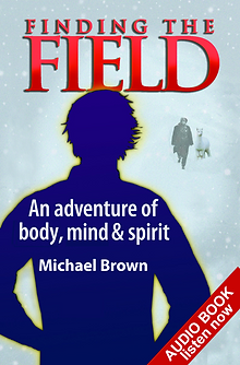 FTF COVER AUDIO BOOK.png