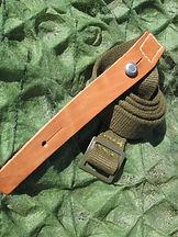 VZ-58 sling