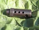 VZ-58 muzzle-brake