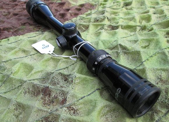 Tasco 6-24x40