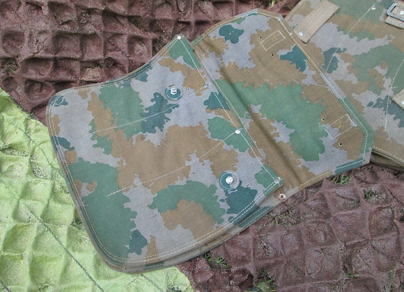 Early 1960's DDR AK-47mag pouch