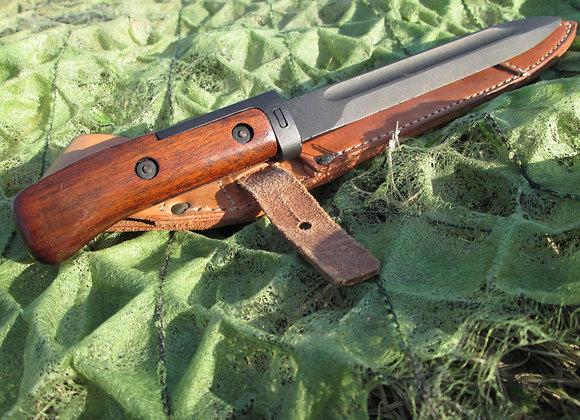 VZ-58 Bayonet
