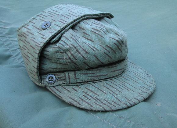 Hat, vz.60 needle camo