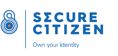 iPulse Partners with Secure Citizen