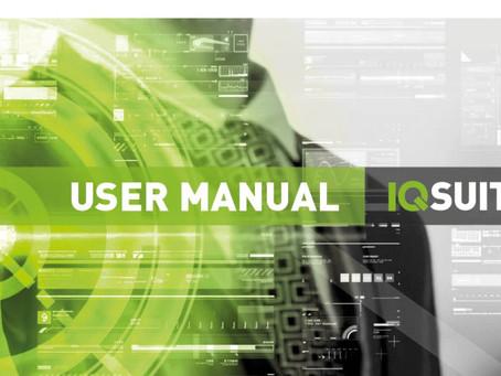 IQSuite 5.3 released