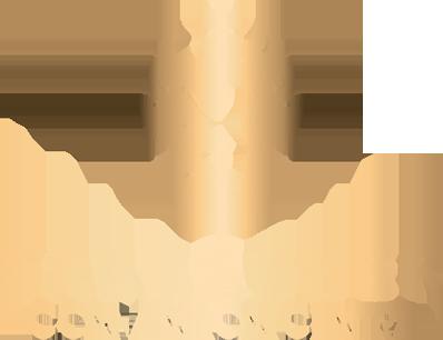 Gallagher Climbs Aboard