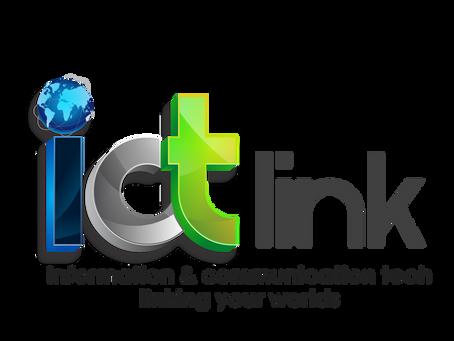 ICT Link now offering IQSuite.cloud