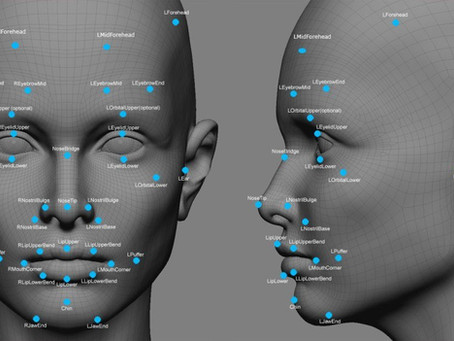 VisitorIQ gets facial recognition