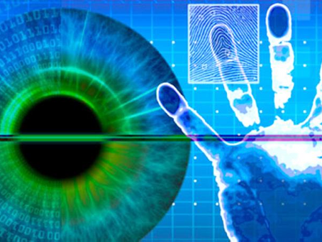 Biometrics ranked fifth on CompTIA Emerging Technologies list for 2020