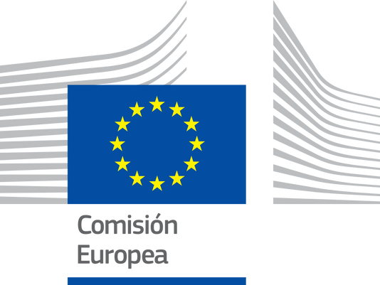 Use of geoinformation in the EU: the Inspire Directive
