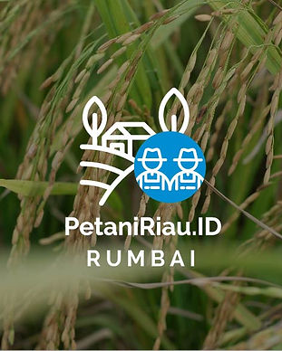 PetaniRiauID-Profil Tani-01.jpg