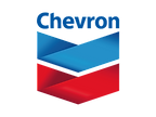 CHEVRON-logo.png
