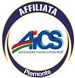 AICS PIEMONTE -.jpg