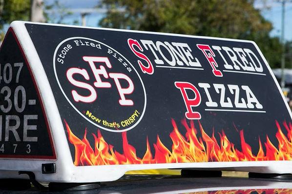 pizza topper 2.jpg