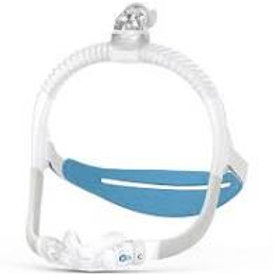 ResMed AirFit N30i Nasal Mask with Headgear 63800