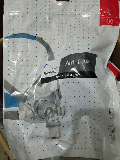 Airfit F30 Small 64100