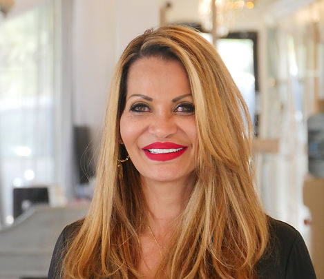 Best Hair Extensions and Replacements in Boca Raton