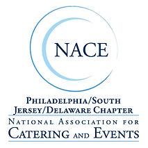 NACE_VERT_Philadelphia-South-Jersey-Dela