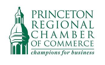 prcc-logo.jpg