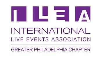 ILEA_Philly2.jpg