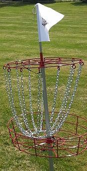 Frisbee Golf Pic_edited.jpg