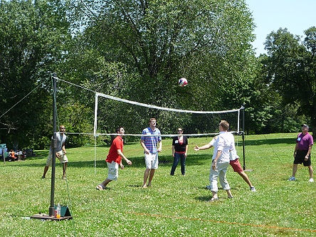 TOF Volleyball.jpg