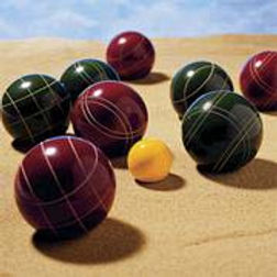 Bocce ball.jpg