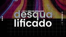 DF0FA345-21E6-481A-9885-0311BF045470.jpeg