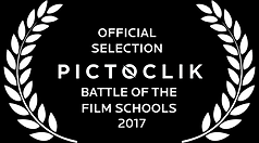 OFFICIAL SELECTION - Pictoclik battle of