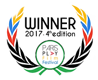 laurel winner PPFF 4th edition-2017582.p