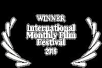 AWARD WINNER - International Monthly Fil
