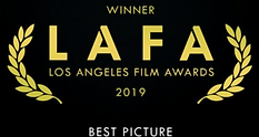 LOS ANGELES FILM AWARDS - BEST PICTURE.p