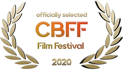 CBFF2020-officially selected-KONVERT.png