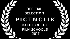 OFFICIAL SELECTION - Pictoclik battle of