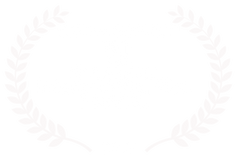 OFFICIAL SELECTION - StoneFair Internati