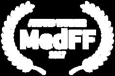 AWARD WINNER - MedFF - 2017.png