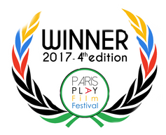 laurel winner PPFF 4th edition-2017582.p