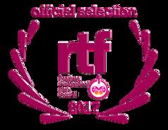 OFFICIAL SELECTION - Realtime Internatio