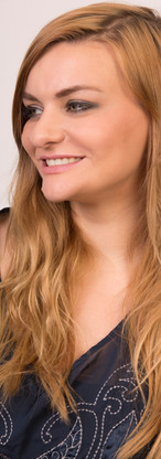 Tereza Hirsch