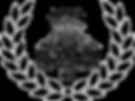 olympuswinnerblackontransparent.png
