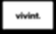 VIVINT_2x.png