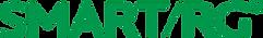 SmartRG Logo