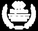 Expertise award logo for Best User Experience in San Francisco