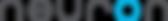 neuron-logo_3x.png