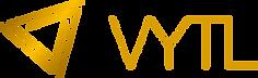 VYTL Fitness logo