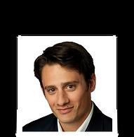 Matt Marinaro, Neuron Advisor