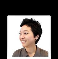 Helena Seo, Neuron Advisor
