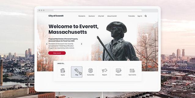 City of Everett_website-homepage.jpg